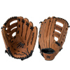 """12.5"""" Varsity Fielder's Glove"""