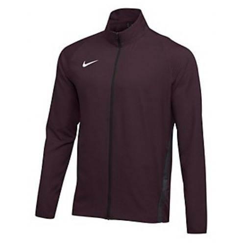 03043c02 Nike Dry Team Woven Jacket   BSN SPORTS