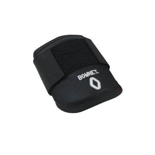 Bownet Elbow Guard