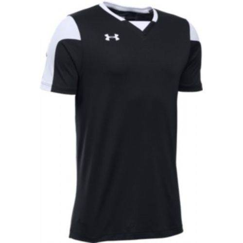 77fafeed9f7 Under Armour® Youth Maquina Soccer Jersey Main Image