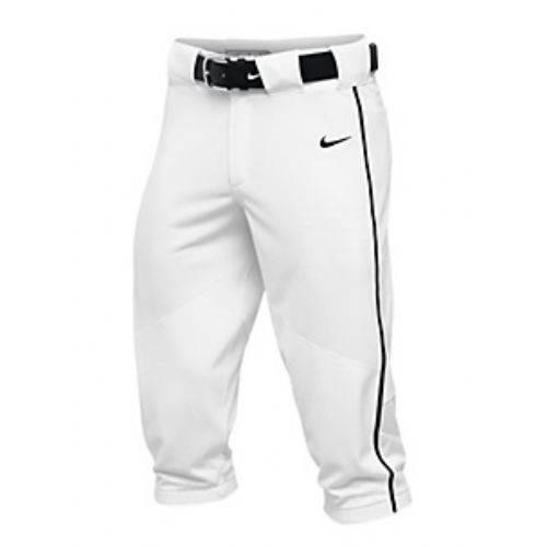 326ae90418f787 Nike Vapor Pro High Pant-Piped Main Image