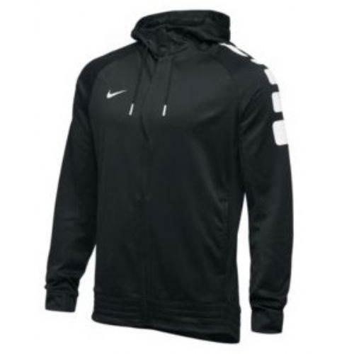 Nike Men s Elite Stripe Hoody Main Image 8fcf90e9efeb