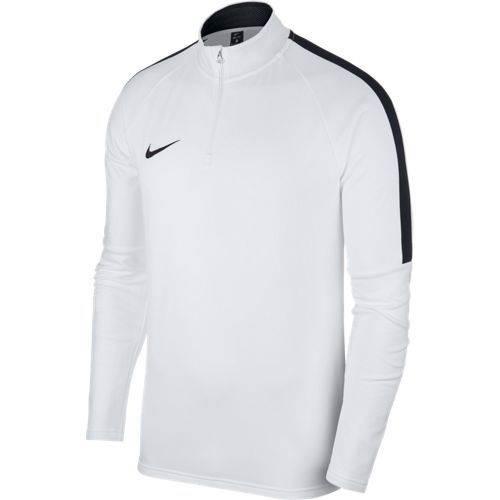 cc0f829ea02f1 Nike Academy 18 LS Drill Top | BSN SPORTS