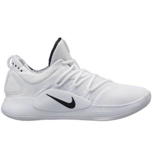 6d05ca3ff945 Nike Hyperdunk X Low TB Main Image