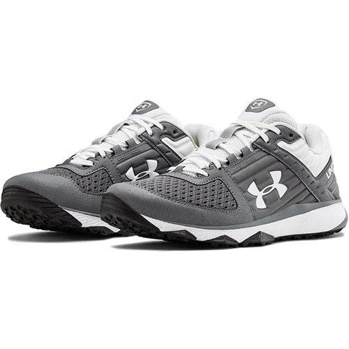UA Yard Trainer Shoes | BSN SPORTS