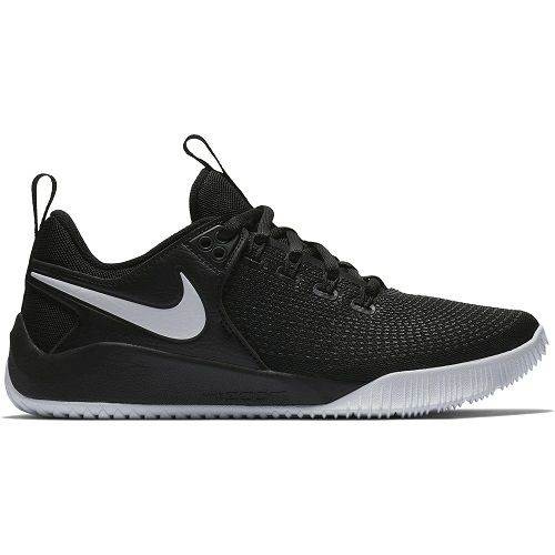 outlet store 8b491 7c903 Nike Women s Zoom Hyperace II Shoes Main Image