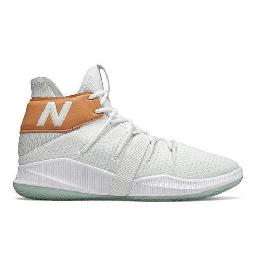 new balance womens basketball shoes