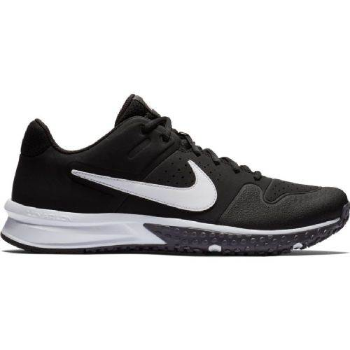 9811bfb7e874f Nike Alpha Huarache Varsity Turf Shoes Main Image