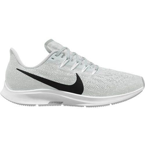 Nike Air Zoom Pegasus 36 Shoes | BSN SPORTS