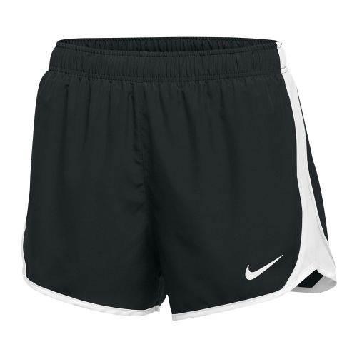 Nike Women s Dry Tempo Short Main Image c1a858038