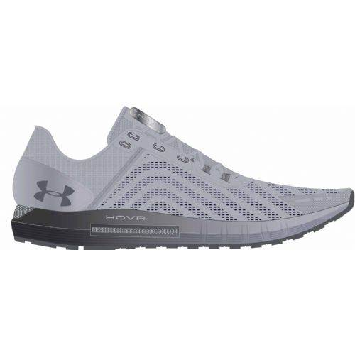 new york ad98a e61a0 UA HOVR Sonic 2 Shoes | BSN SPORTS