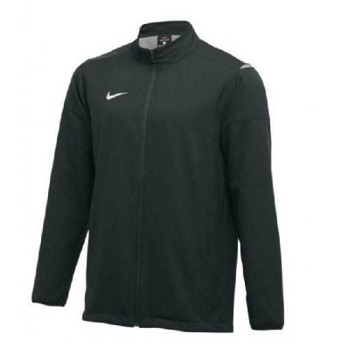 95970fadc8 Nike Dry Jacket Main Image