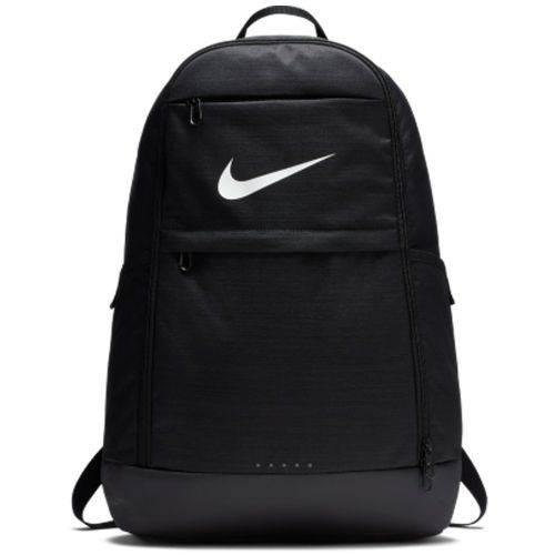 d55ddab1c97f Nike Brasilia XL Backpack Main Image