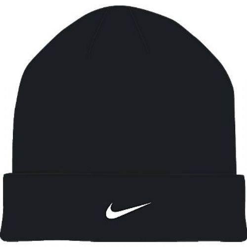 Nike Sideline Beanie Main Image 64bb7d58068