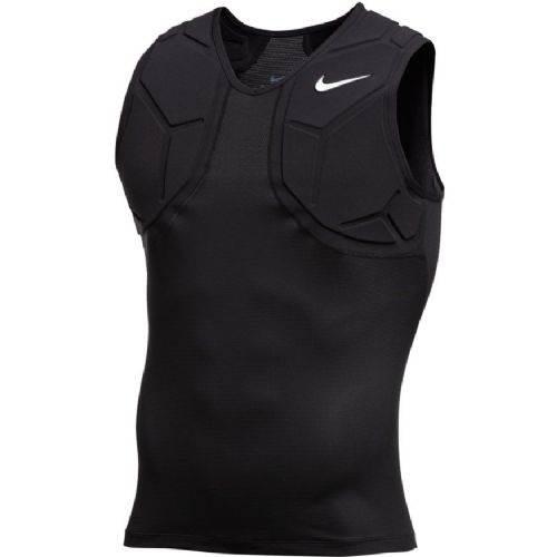 Nike Pro Vapor Speed 2 Sleeveless Top