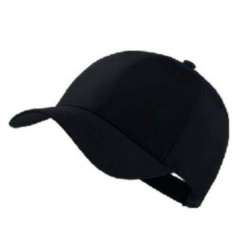 6de9208603b Nike L91 Custom Tech Cap | BSN SPORTS