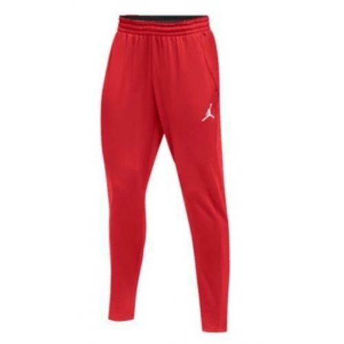 74f609069221cc Jordan 360 Fleece Pant Main Image.