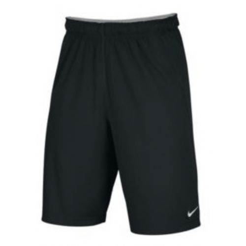 5cecbe91f1dd Nike Team Fly Athletic Shorts Main Image