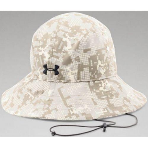 5e000f556f679 ... italy under armour digi camo team warrior bucket hat main image 5a88e  0765b