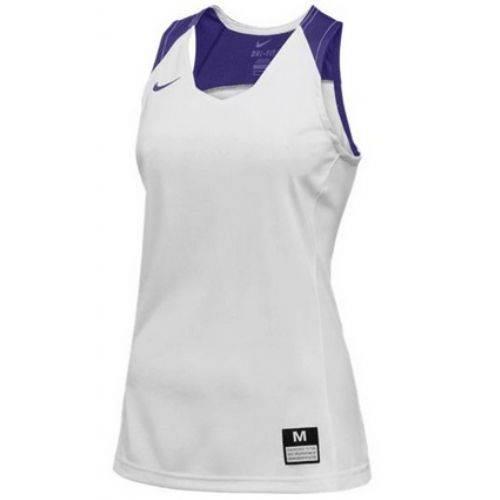 Nike Women s Elite Stock Jersey Main Image 7f7f51a90