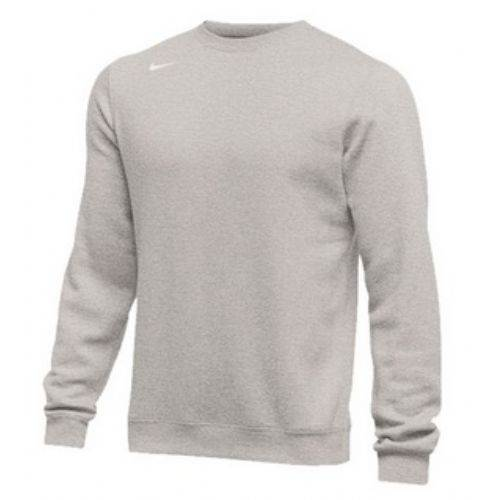 Crew Club Fleece Sports Bsn Nike Sweatshirt TSwq88v