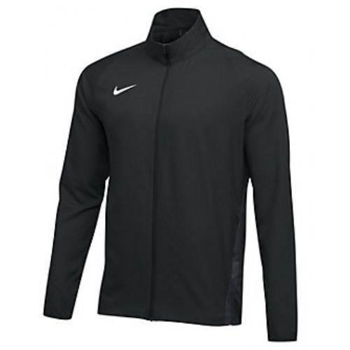 ae5f48aa85 Nike Dry Team Woven Jacket Main Image