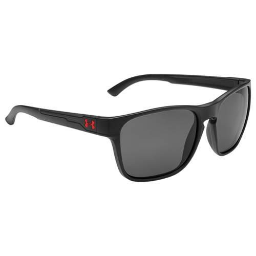 8896c3dd49ce UA Octane Eyewear | BSN SPORTS