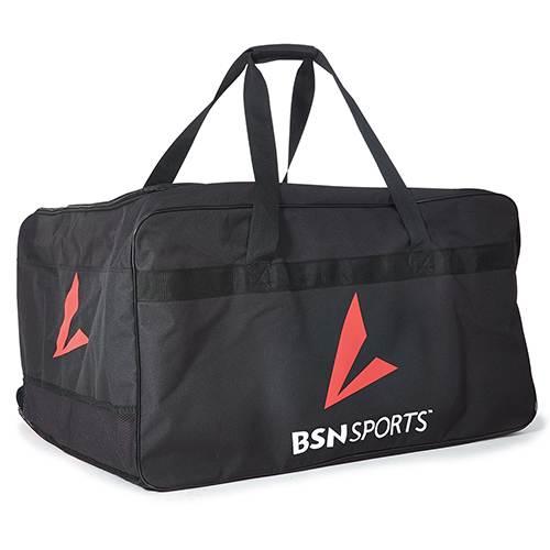 Bsn Sports Catchers Bag Bsn Sports