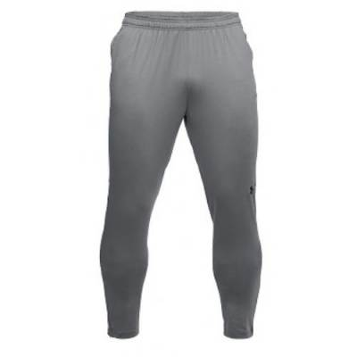 UA Youth Challenger II Training Pant Main Image