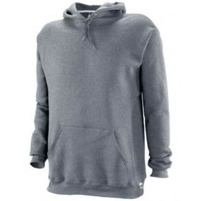 Russell Athletic Dri-Power Fleece Pullover Hood Main Image