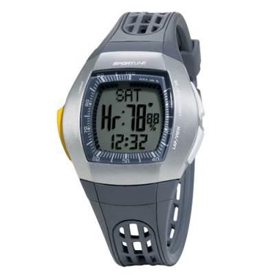1025 Heart Rate Monitors Main Image