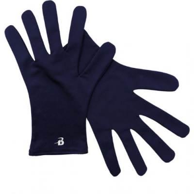 Badger Essential Gloves Main Image