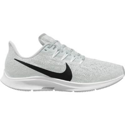 Nike Air Zoom Pegasus 36 Shoes Main Image