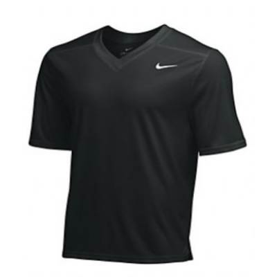 Nike Youth Untouchable Speed Core Jersey Main Image