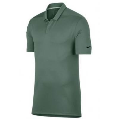 Nike Breathe Texture Polo Main Image