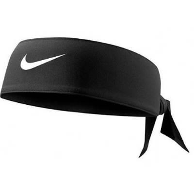 Nike Dri Fit Head Tie 3.0 Main Image