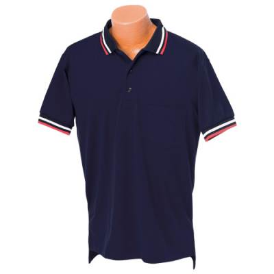 Pro Umpire Shirt Main Image