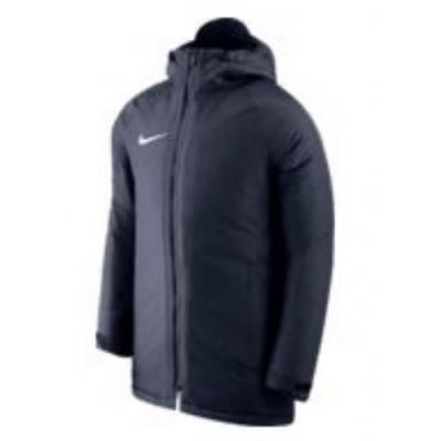 Nike Women's Academy 18 SDF Jacket Main Image