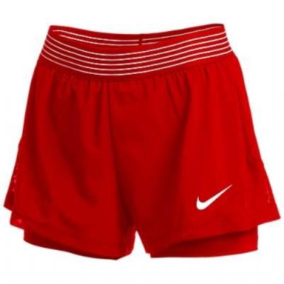 Nike Women's Flex 2-In-1 Short Main Image