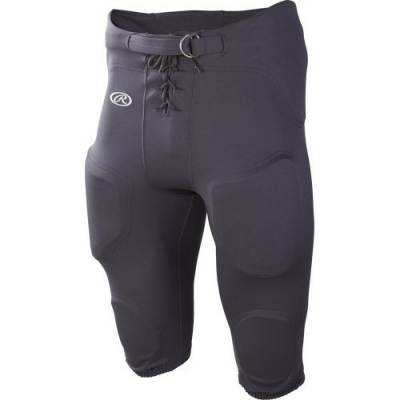 Rawlings Adult Practice Pant Main Image
