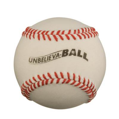 Unbelieva-BALL Main Image