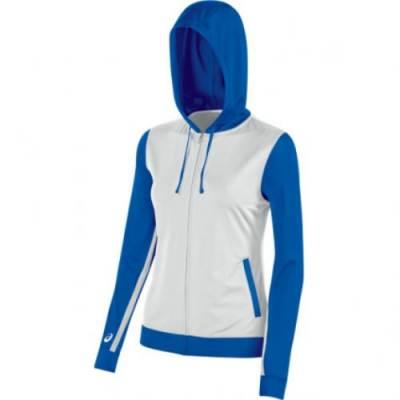 Asics Lani Jacket Main Image