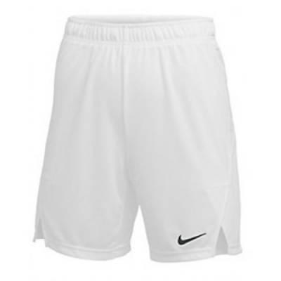 Nike Youth Untouchable Speed Core Short Main Image