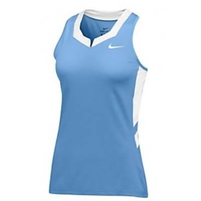 Nike Women's Untouchable Speed Racerback Jersey Main Image