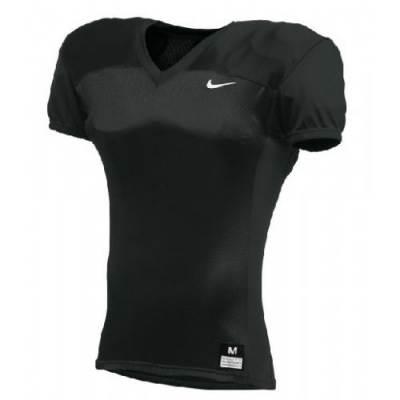 Nike Vapor Varsity Football Jersey Main Image