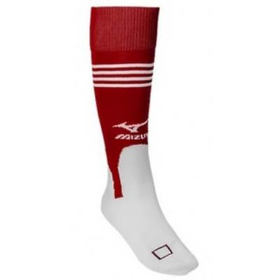 Mizuno Performance Stirrup Sock Main Image