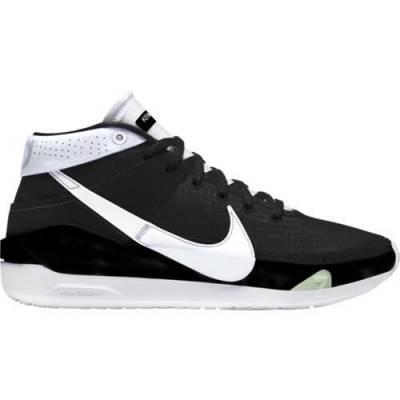 Nike KD13 Basketball Shoes Main Image
