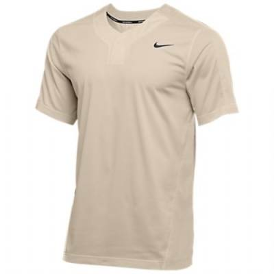 Nike Vapor Select 1-Button Jersey Main Image