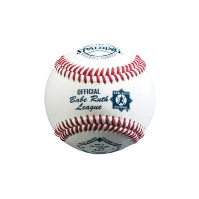 41102 - Babe Ruth Main Image