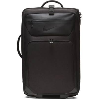 Nike Departure Roller Bag Main Image